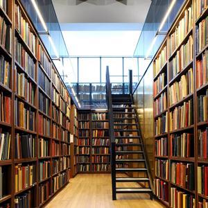 Библиотеки Сковородино